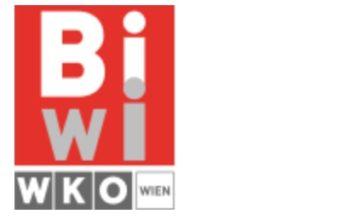 BiWi 2020 in der BS BAU