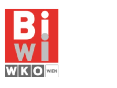 BiWi 2020 in der BS BAU