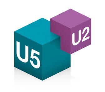 Lehrausgang U2xU5