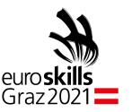 EuroSkills 2021: Große Erfolge
